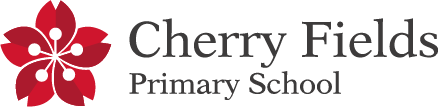 Cherry Fields Primary School